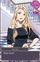 Gossip Girl Minor Characters
