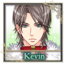 Kevin A