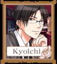 Kyoichi Kunishiro