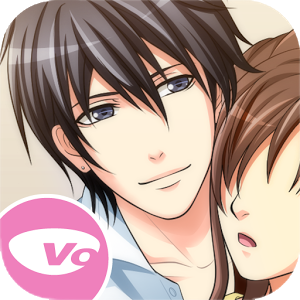 Image SND Game Iconpng Voltage Inc Wiki FANDOM powered by Wikia