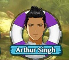 File:Arthur Singh Image.jpg