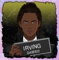 File:Irving.jpg