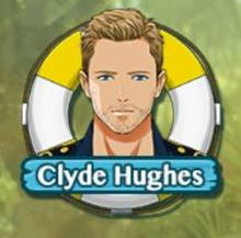 File:Clyde Hughes Image.jpg