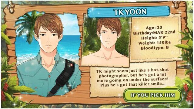 File:TK Yoon-Castaway! Love's Adventure.jpg