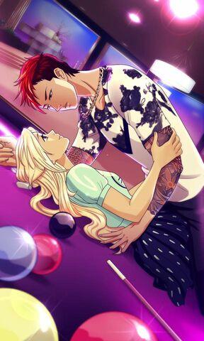 File:Yoshimitsu Valentine-Kidnapped ~Part 2~ (1).jpg