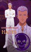 Hades S1M2.1