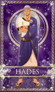 Hades S3M2.2