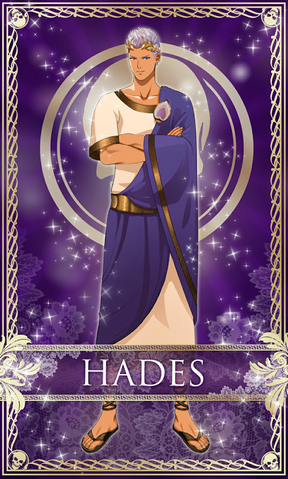 File:Hades S3M2.2.png
