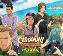 Castaway! Love's Adventure