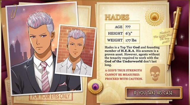 File:Hades-Astoria Fate's Kiss.jpg