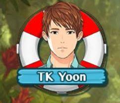 File:TK Yoon Image.jpg