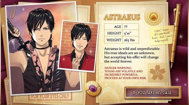 File:Astraeus-Astoria Fate's Kiss.jpg