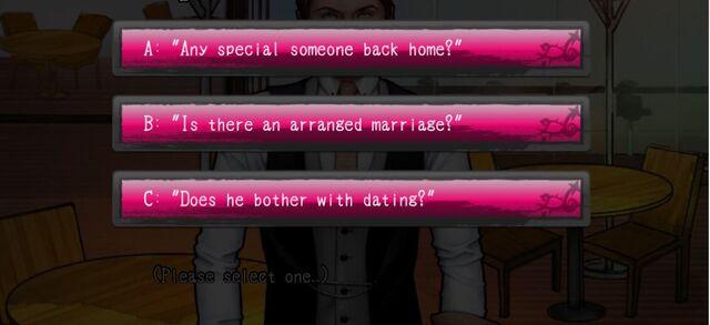File:My Killer Romance - Choicing.jpg