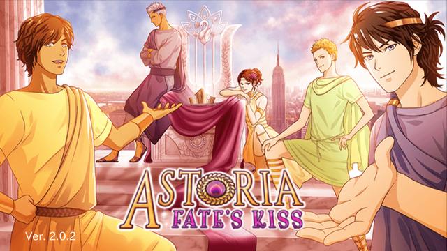 File:Astoria - Title.png