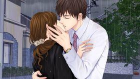 Junpei Miyashita - Season 1 Main Story (3)