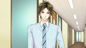 Makoto Morimachi screenshot (3)
