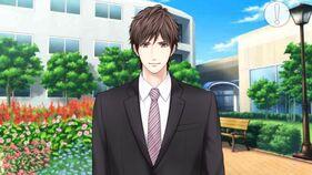 Junpei Miyashita screenshot (1)