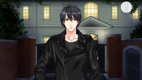 Riki Yanase screenshot (2)