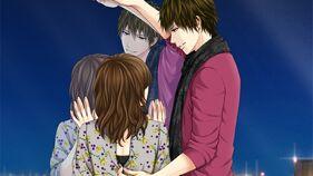 Shuichiro Momoi - Sequel (3)