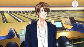 Ichigo Sato screenshot (3)