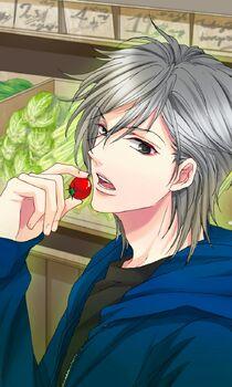 Soichi Kiyota - Season of Luck (1)