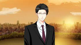 Seiichirou Hayami screenshot (1)