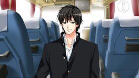 Haruki Tanemura screenshot (1)