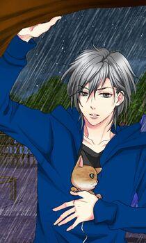 Soichi Kiyota - Season of Luck (3)
