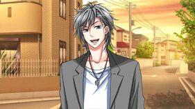 Soichi Kiyota screenshot (1)