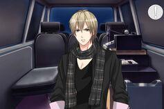 Takuto Hirukawa screenshot (2)
