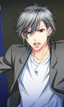 Soichi Kiyota - Season of Luck (4)