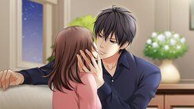 Soryu Oh - Sequel (1)