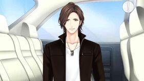 Kyosuke Narumi screenshot (3)