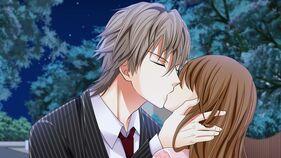 Minato Okouchi - Main Story (4)