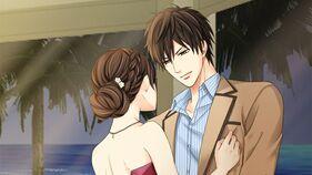 Eisuke Ichinomiya - Twist of Fate (3)