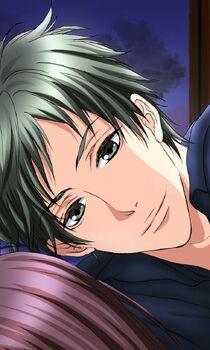 Kazuto Horai - Season of Love (7)