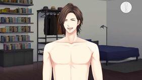 Kyosuke Narumi screenshot (5)