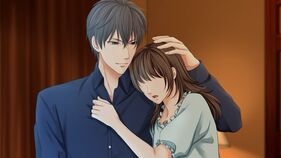 Soryu Oh - Living Together Epilogue (1)