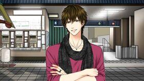 Shuichiro Momoi screenshot (1)
