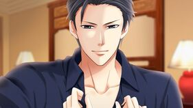 Soryu Oh - Living Together (3)