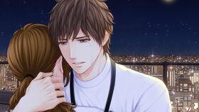 Junpei Miyashita - Season 2 Main Story (4)