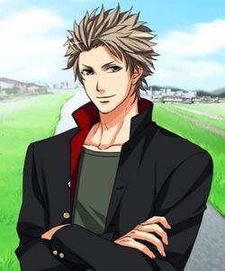 Ryuzo Hatta