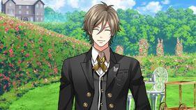 Itsuki Matsuba screenshot (1)