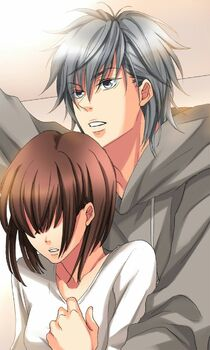 Soichi Kiyota - Season of Love (1)