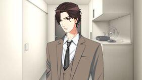 Hiroto Chitose screenshot (1)