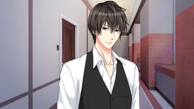 Sakuya Nanahoshi screenshot (2)