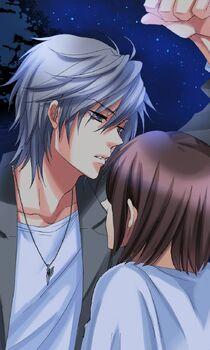 Soichi Kiyota - Season of Love (3)