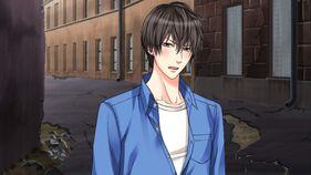 Sakuya Nanahoshi screenshot (1)