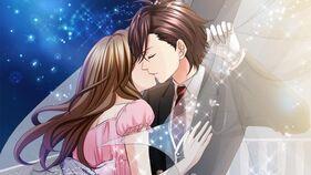 Yuma Akagi - Main Story (5)