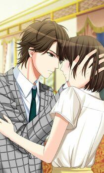 Asahi Kakyouin - Main Story (4)